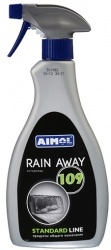 Aimol Rain Away (109)