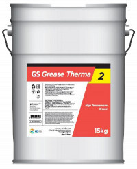 GS Grease Therma