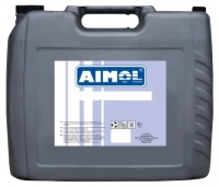 Aimol Gas Compressor Oil 220