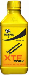 Bardahl XTF Fork Special Oil SAE 15