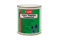 CRC Super Tapping Compound