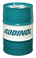 Addinol Eco Gear 100 S
