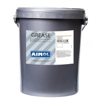 Aimol Grease Calcium 3 Graphite