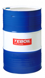 Teboil Hydraulic Oil 32S
