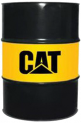 Cat DEO SYN SAE 5W-40