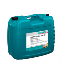 Addinol Professional 1040 E9