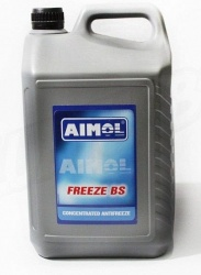 Aimol Freeze BS