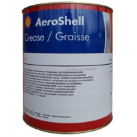 Смазка AeroShell Grease 16