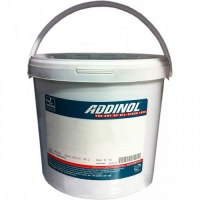Addinol Granule Grease 2 plus