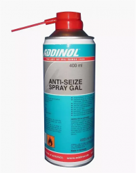 Addinol Anti-Seize Spray Gal