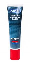 Aimol Foodline Assembly Paste