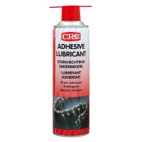 CRC Adhesive Lubricant