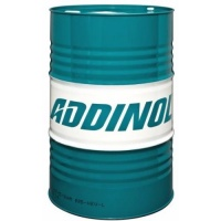 Addinol Turbine Oil MT 46